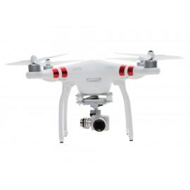 DJI Drone Phantom 3 Standard - Envío Gratuito