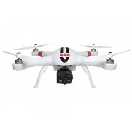 Drone AEE AP9 Cámara S40Pro - Envío Gratuito