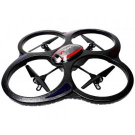 Wondertech Drone Apollo W500C - Envío Gratuito