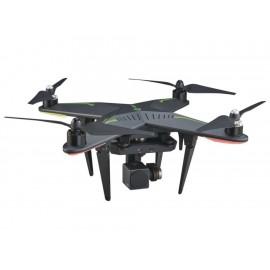 Xiro Xplorer V Drone Dual Batt - Envío Gratuito