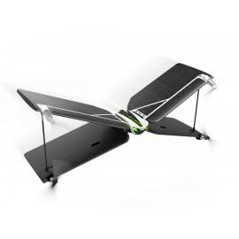 Parrot Drone Swing Flypad - Envío Gratuito