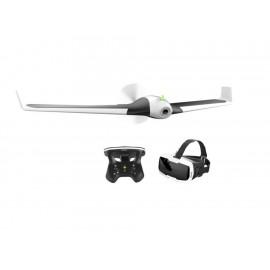 Parrot Drone Disco FPV - Envío Gratuito
