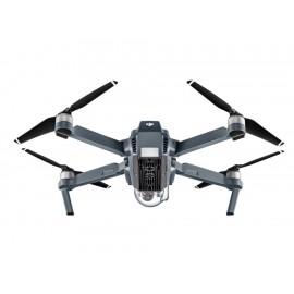 DJI Drone Mavic Pro - Envío Gratuito