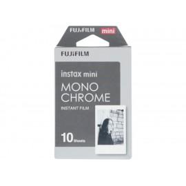 Película Instantánea Monocromática Fujifilm Instax Mini - Envío Gratuito