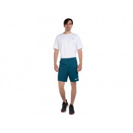 Short Nike Dry Academy para caballero - Envío Gratuito