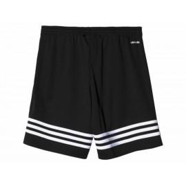 Short Adidas Entrada 14 para niño - Envío Gratuito