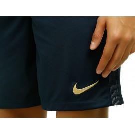 Short Nike Pumas de la UNAM para caballero - Envío Gratuito