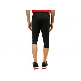 Pantalón Nike Dry Squad para caballero - Envío Gratuito