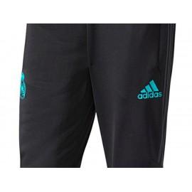 Pantalón Adidas Club Real Madrid para caballero - Envío Gratuito