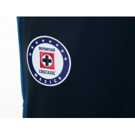 Pantalón Under Armour Cruz Azul FC para caballero - Envío Gratuito