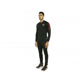 Conjunto deportivo Nike FC Barcelona para caballero - Envío Gratuito