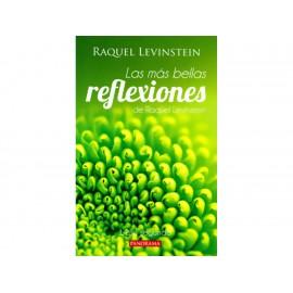 Las Más Bellas Reflexiones Libro Segundo - Envío Gratuito