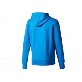 Sudadera Adidas Tigres de la UANL para caballero - Envío Gratuito