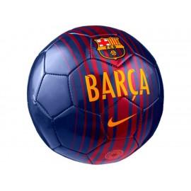 Nike Balón Mini FC Barcelona - Envío Gratuito