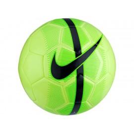 Nike Balón Mercurial - Envío Gratuito