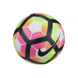 Nike Balón Ordem 4 - Envío Gratuito