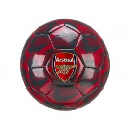 Balón Puma Arsenal Camo Fútbol - Envío Gratuito