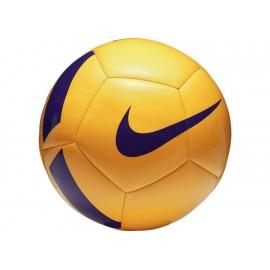 Balón Nike Pitch Team Training - Envío Gratuito