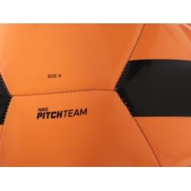 Balón Pitch Nike - Envío Gratuito
