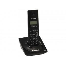 Panasonic Teléfono Inalámbrico con Identificador - Envío Gratuito