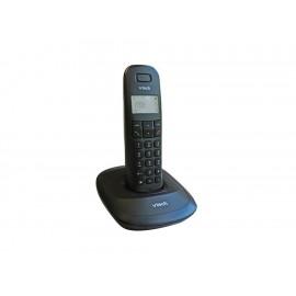 V-Tech VT600 Teléfono con Identificador - Envío Gratuito
