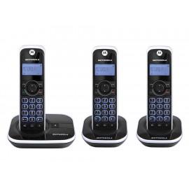 Motorola Teléfono con Identificador GATE4500-3 - Envío Gratuito