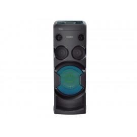 Minicomponente Sony MHC-V50 - Envío Gratuito