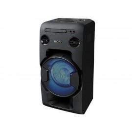Sistema de Audio Sony MHC-V11 - Envío Gratuito