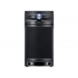 Bafle Panasonic SC-CMAX2LM-K negro - Envío Gratuito