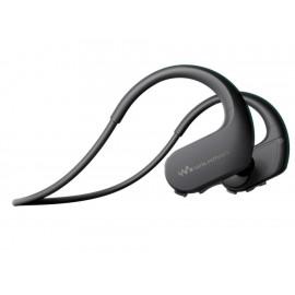 Sony NW-WS413 Reproductor Portatil - Envío Gratuito