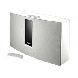 Bose Soundtouch 30 Microcomponente - Envío Gratuito