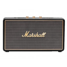 Bocina Marshall Stockwell - Envío Gratuito