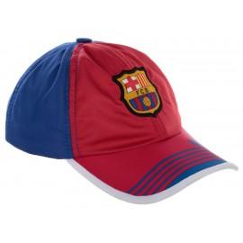 Gorra Ifco FC Barcelona para niño - Envío Gratuito