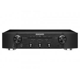 Marantz PM 5005 Amplificador Negro - Envío Gratuito