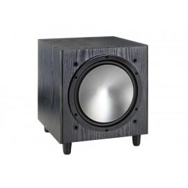 Broonze W10 Monitor Audio Negro - Envío Gratuito
