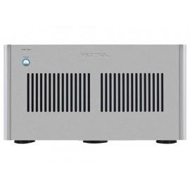 Rotel RMB-1585 Amplificador - Envío Gratuito