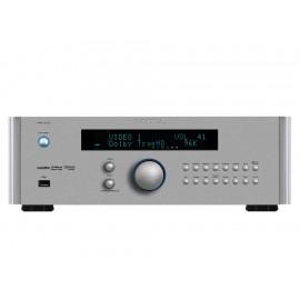 Amplificador Rotel RSP-1572 - Envío Gratuito