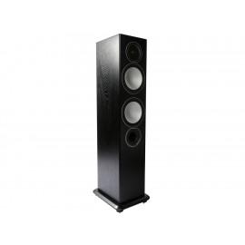 Monitor Audio Juego de Bafles Silver - Envío Gratuito