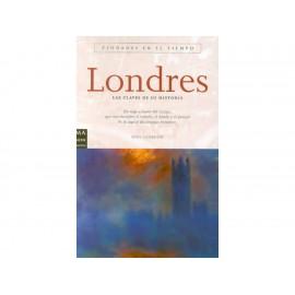 Londres las Claves de su Historia - Envío Gratuito
