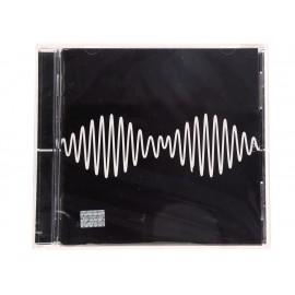 Sony Music Arctic Monkeys AM CD - Envío Gratuito