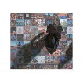 A Foot In The Door Pink Floyd CD - Envío Gratuito