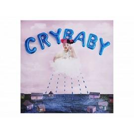 Cry Baby Melanie Martinez CD - Envío Gratuito