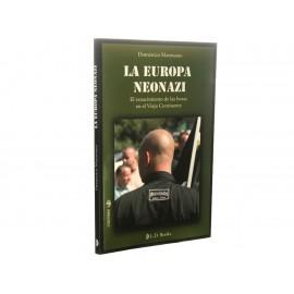 La Europa Neonazi - Envío Gratuito