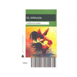 El Sinaloa - Envío Gratuito