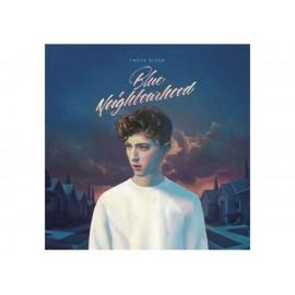 Troye Sivan Blue Neighbourhood Deluxe CD - Envío Gratuito