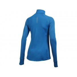 Sudadera Under Armour Threadborne Run True para dama - Envío Gratuito