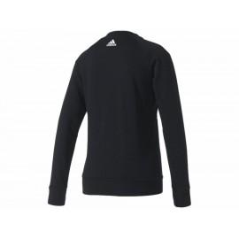Sudadera Adidas Essentials para dama - Envío Gratuito