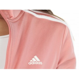 Conjunto deportivo Adidas Knitted Tracksuit para dama - Envío Gratuito