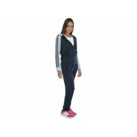 Conjunto deportivo Adidas para dama - Envío Gratuito