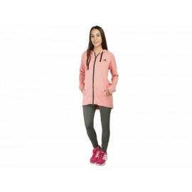 Conjunto deportivo Adidas Pes Hoody para dama - Envío Gratuito